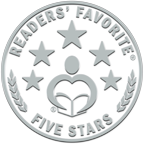 Readers' Favorite 5-Star Rating